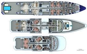 Catamaran Floor Plans by Looking For Boat Plans Catamaran Got Plans