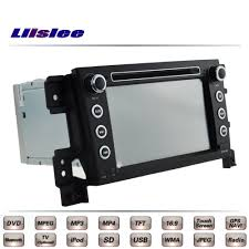 online buy wholesale suzuki grand vitara dvd gps from china suzuki