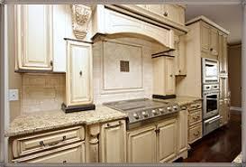 How To Glaze Kitchen Cabinets Hpojb Kitchen Cabinets B Sx - Kitchen cabinet glaze colors