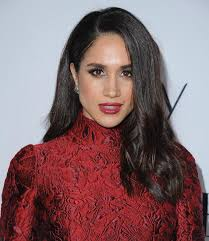 this is the must have beauty product meghan markle swears by