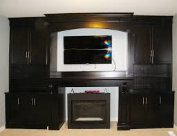 Furniture Store Kitchener by 100 Cheap Furniture Kitchener 100 Kitchener Surplus