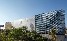 city view garage is now open miami design district