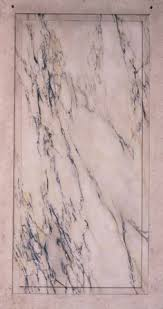 Marble Faux Painting Techniques - pin by santi castro on faux pinterest marbles faux painting
