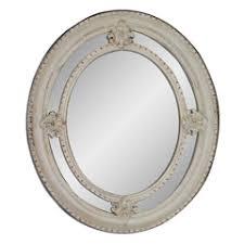 Mirror Sets For Walls Mirrors Wall Decor Home Decor Kohl U0027s