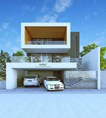 bungalow design modern bungalow contemporary architecture design facade