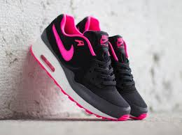 light pink nike air max nike wmns air max light black hyper pink when will we get more