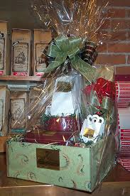 Man Gift Basket Gift Baskets Old Town Coffee And Chocolates
