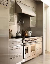 refurbished kitchen cabinets san diego wallpaper photos hd decpot