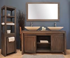 peinture cuisine salle de bain design peinture cuisine salle de bain leroy merlin bordeaux