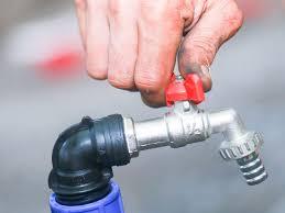 moen haysfield kitchen faucet kitchen moen haysfield faucet kitchen parts list reviews repair