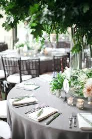 wedding linens for sale wedding table linens littlelakebaseball
