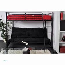 chambre avec clic clac beau chambre enfant pour matelas futon pour clic clac matelas