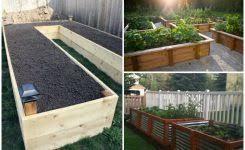 ikea garden bed ikea kitchen cabinets 1000 ideas about ikea kitchen on pinterest