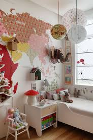 Wallpaper For Kids Bedrooms by 1774 Best Bb Images On Pinterest Nursery Baby Room And Children