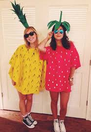 Super Scary Halloween Costumes Girls 25 Teen Halloween Costumes Ideas Friend
