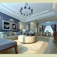 modern home interior design paint colours and their meaning go
