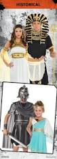 rule halloween and dress to thrill with historical costumes from