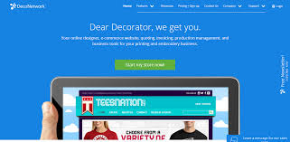 10 online product design tool software providers best collection