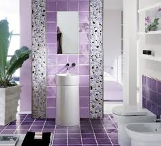 grey and purple bathroom ideas purple bathroom ideas purple and grey bathroom ideas purple