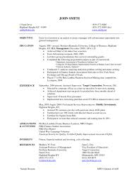100 resume sample for management position knowledge management
