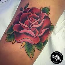 2nd skin tattoo u0026 piercing 2ndskintattoo instagram photos and