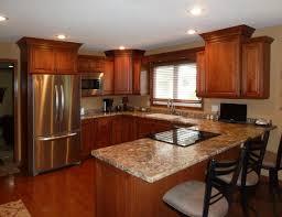 Kitchen Cabinets Denver Iowa