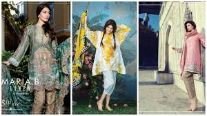 replica clothing designer replica clothes best clothing design websites design