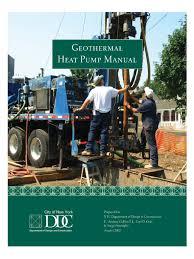 download nash vacuum pump o u0026m manual docshare tips