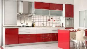 cuisine d occasion sur le bon coin le bon coin meuble de cuisine d occasion