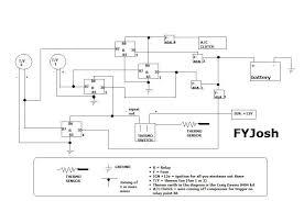 nissan n13 wiring diagram nissan wiring diagram schematic