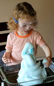 20 best science experiments images on pinterest science fair