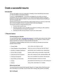 Best 25 Good Cv Format Ideas Only On Pinterest Good Cv Good Cv by Cv Resume Plural Eliolera Com