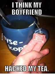 Tea Bag Meme - 25 best memes about teabag a girl teabag a girl memes
