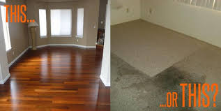 can you install wood flooring carpet carpet nrtradiant