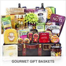Food Gift Delivery Gift Baskets Ontario Flower Delivery Cake Delivery To All Over