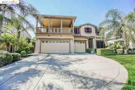 Homes For Sale Brentwood Ca by Brentwood Ca Homes For Sale Find Homes For Sale In Brentwood Ca