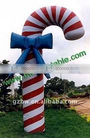 Outdoor Inflatable Christmas Decorations Clearance by 25 Best Christmas Inflatables Images On Pinterest Outdoor