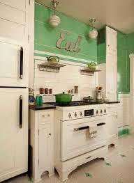 kitchen best decorating above kitchenabinets ideas on pinterest