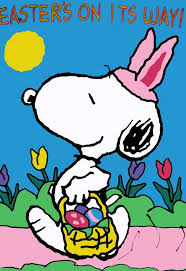 158 best snoopy best dog ever images on pinterest peanuts