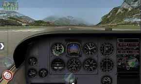 flight simulator apk x plane 10 flight simulator for android free at apk here