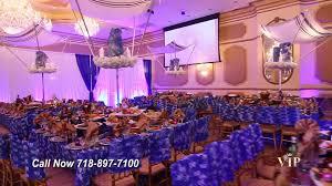 vip home decor 100 vip home decor luxury banquet hall design google search