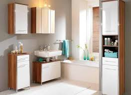 Bathroom Sink Cabinets Small Small Bathroom Vanity Sink With - Bathroom furniture for small spaces