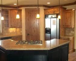 discount cabinets colorado springs kitchen cabinets colorado springs amicidellamusica info