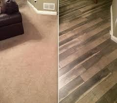country floor 21 best flooring images on floating floor flooring