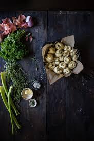 176 best dark moody organic food photography images on pinterest