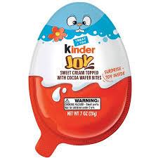 egg kinder kinder easter egg candy 0 7oz walmart