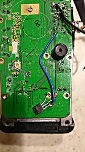 Radio Repeater Circuit Diagram Larr Low Altitude Radio Relay