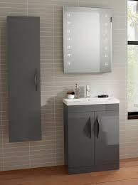designer bathroom furniture 7 best bathroom furniture images on bathroom