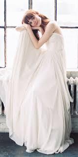effortless elegance in truvelle 2017 wedding dresses world of bridal