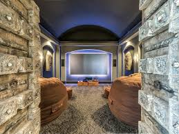 zillow home design quiz eclectic home theater design ideas u0026 pictures zillow digs zillow